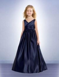 Flower Girl Dresses | Fashion Women Dresses