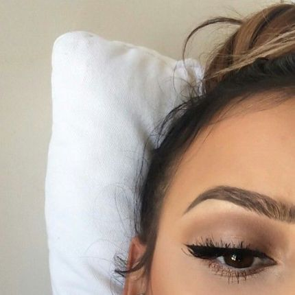 eye (22)