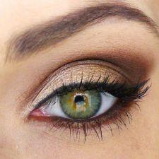 eye (28)