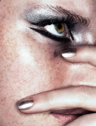 eye (74)