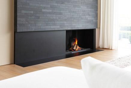 venishion-interior-fireplaceobsession (16)