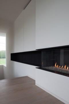 venishion-interior-fireplaceobsession (28)