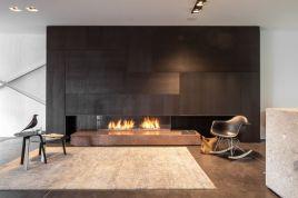 venishion-interior-fireplaceobsession (46)