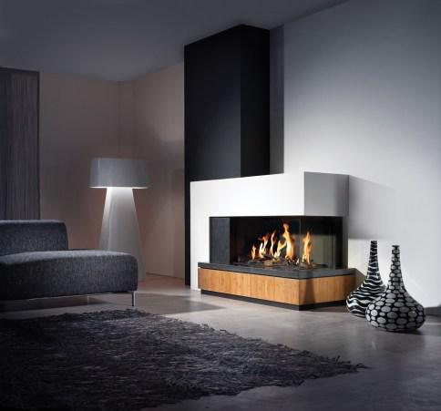 venishion-interior-fireplaceobsession (50)