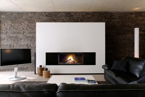 venishion-interior-fireplaceobsession (63)