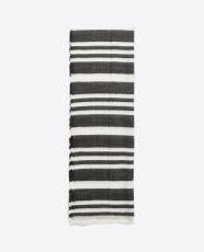 From|Markası: ZARA Price|Fiyat: 69.95 TL Link: http://www.zara.com/tr/en/woman/accessories/view-all/soft-striped-scarf-c733915p2814494.html