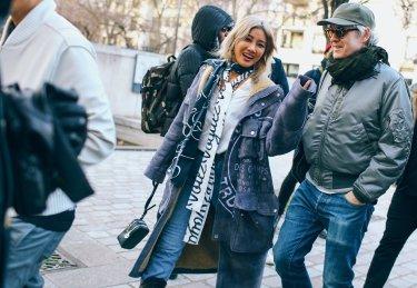 fav-looks-from-paris-fashionwonderer (102)