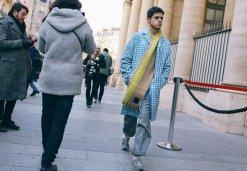 fav-looks-from-paris-fashionwonderer (23)