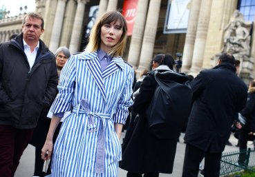 fav-looks-from-paris-fashionwonderer (35)
