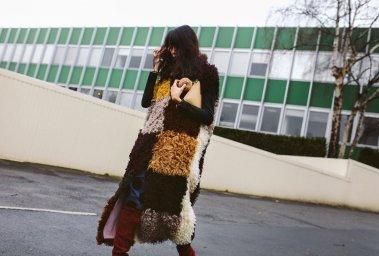 fav-looks-from-paris-fashionwonderer (38)