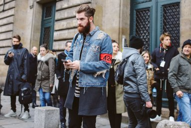 fav-looks-from-paris-fashionwonderer (40)