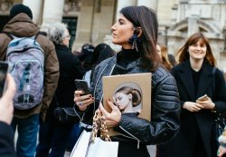 fav-looks-from-paris-fashionwonderer (44)