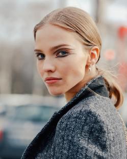 fav-looks-from-paris-fashionwonderer (66)