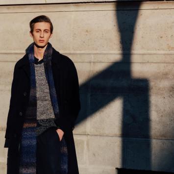 fav-looks-from-paris-fashionwonderer (73)