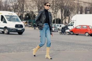 fav-looks-from-paris-fashionwonderer (74)