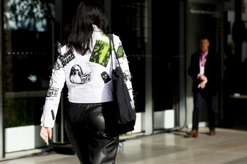 MBFWA-FAVORITES-BY-FASHIONWONDERER-WORDPRESS-COM (68)