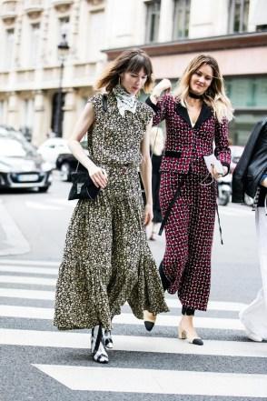 fashionwonderer-bandanas