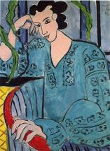 the-romanian-green-bluse-1939large