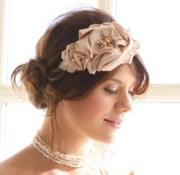 hairstyle ideas brides wedding