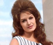 1950 haircut hair styles vintage