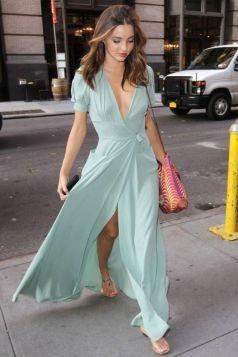 best-dress-for-hourglass-figure