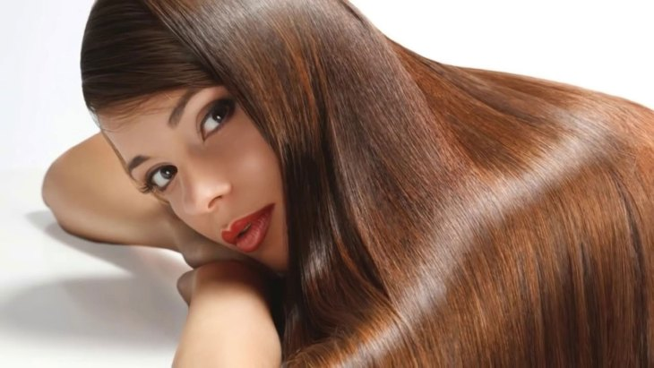 Tips-for-naturally-thicker-hair