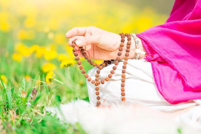 japa-meditation-posture