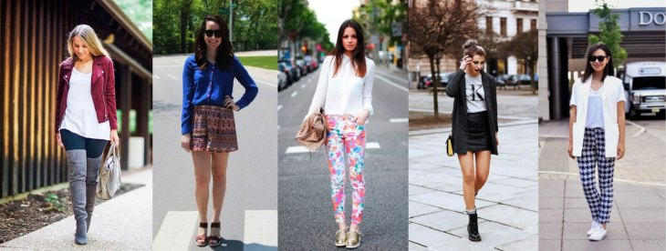 Latest-college-fashion-for-girls