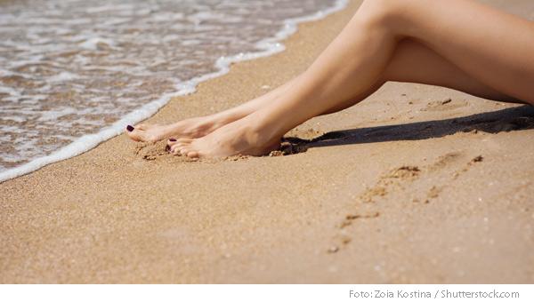 BeachWavesTreatment