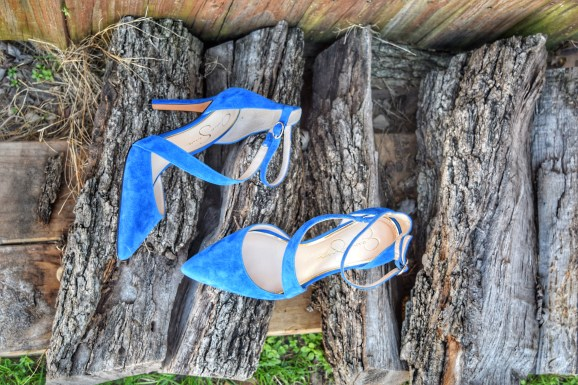 jessica-simpson-blue-shoes