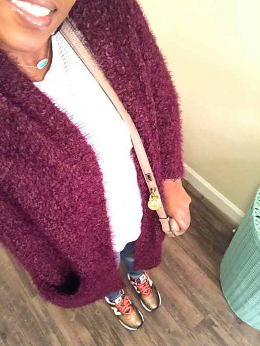purp-and-sneaks-2