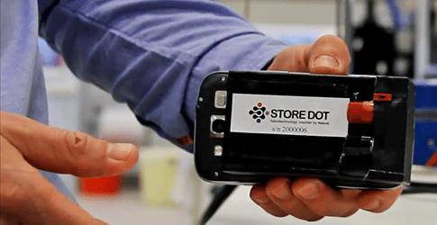 storedot-charger-mem-4-485x250-c