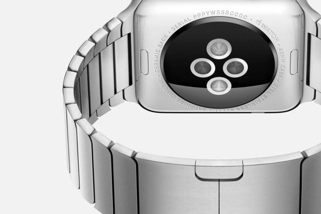 apple-watch-bands-sensors-2-1425x950-2