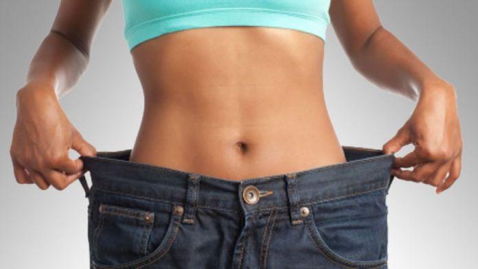 640_skinny_fat_jeans