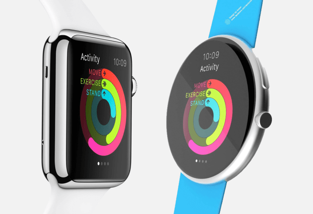 apple-watch-round-2-FSMdotCOM