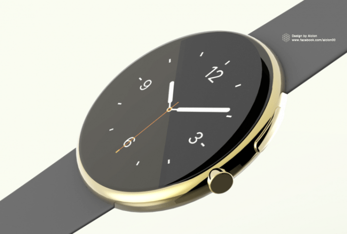 apple-watch-round-concept-alcion