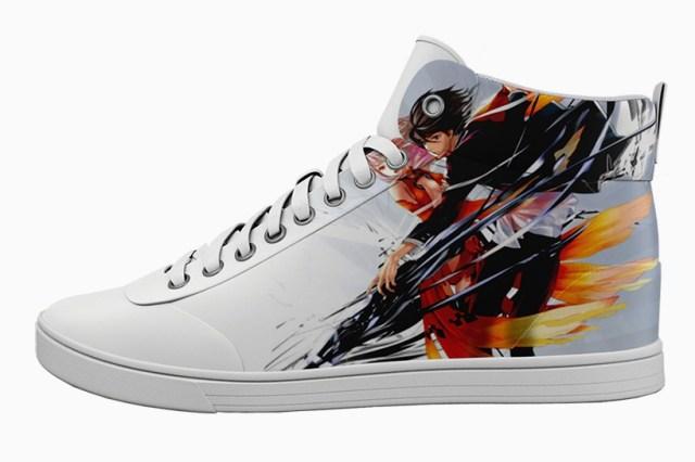 shiftwear-customizable-e-ink-sneakers-designboom-04-818x545