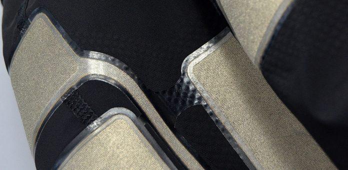 Textile-Electrodes