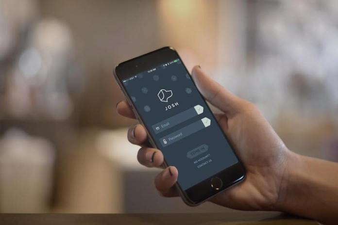 josh-home-automation-psfk