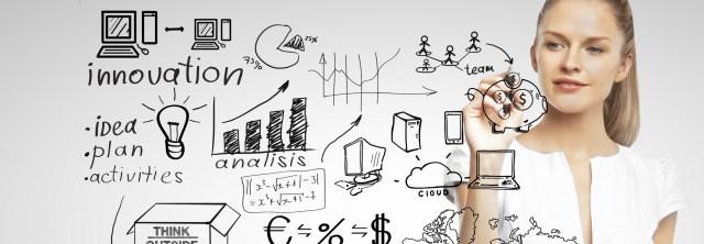 20150527-Women-in-tech-skills