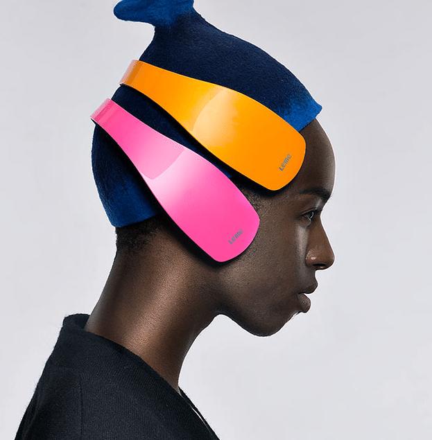 le-eco-leme-headphones