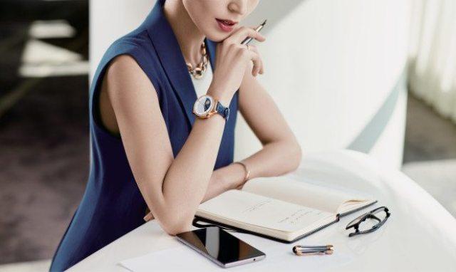 Huawei-Watch-5-620x370