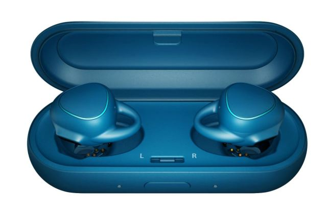 samsung-announces-gear-iconx-earbuds