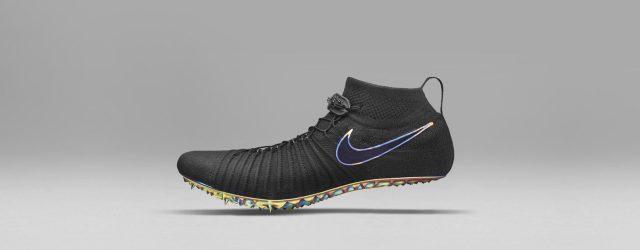 Nike Zoom Superfly Flyknit