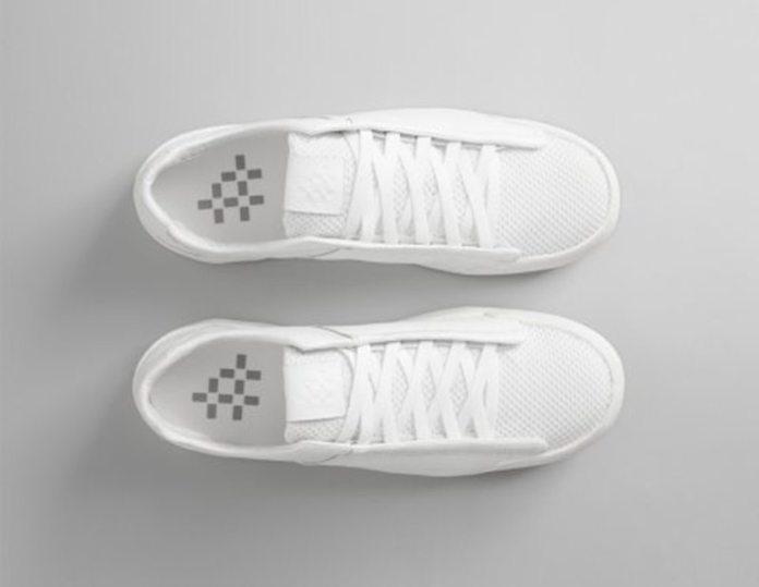 carbon-dioxide-shoe-2