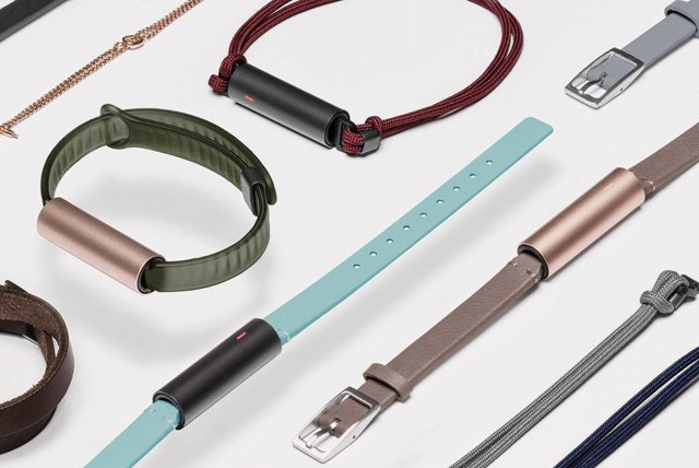 Fossil Group to double wearables product line in 2017