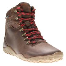 FG Boot Vivo Barefoot Hiking Tracker