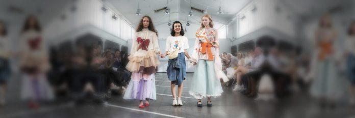 IFA Paris Set to Launch a Ground-Breaking Fashion Tech Innovation Lab Autumn 2019 | FashNerd