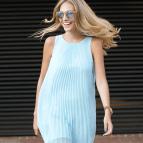 Summer Wedding Guest Dress Codes With Twist Fashom