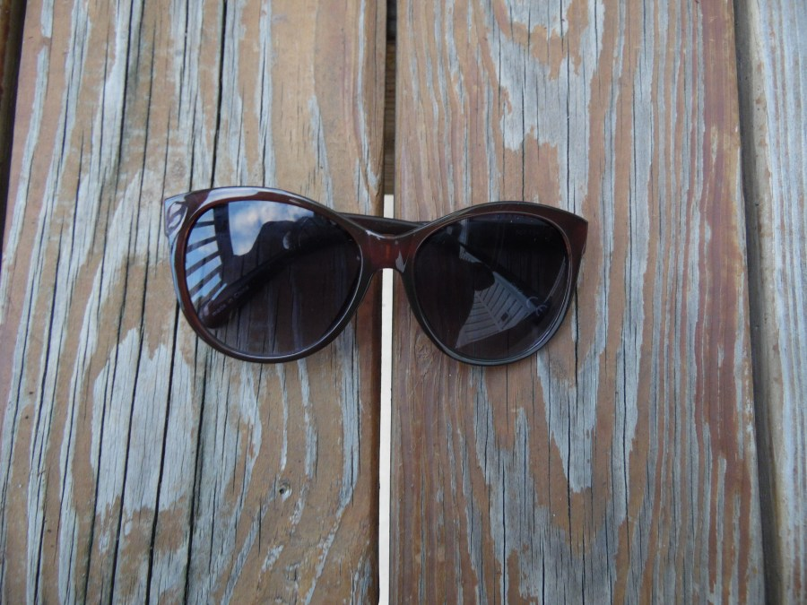 Sunglasses, New York & Co., under $20